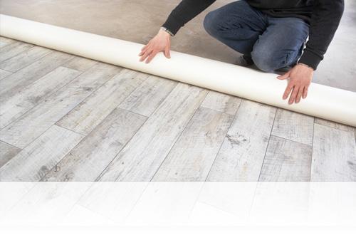 Fußboden Verlegen Trier ~ Fußboden fachbetrieb bonn guido pagenkemper fußboden fachbetrieb