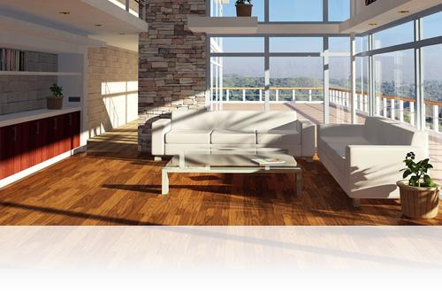 pvc fu boden fachbetrieb bonn. Black Bedroom Furniture Sets. Home Design Ideas