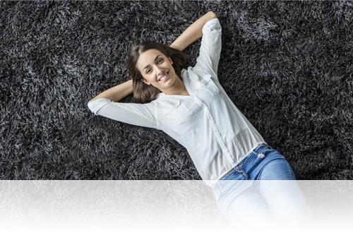 Teppichboden Bonn teppichboden fußboden fachbetrieb bonn